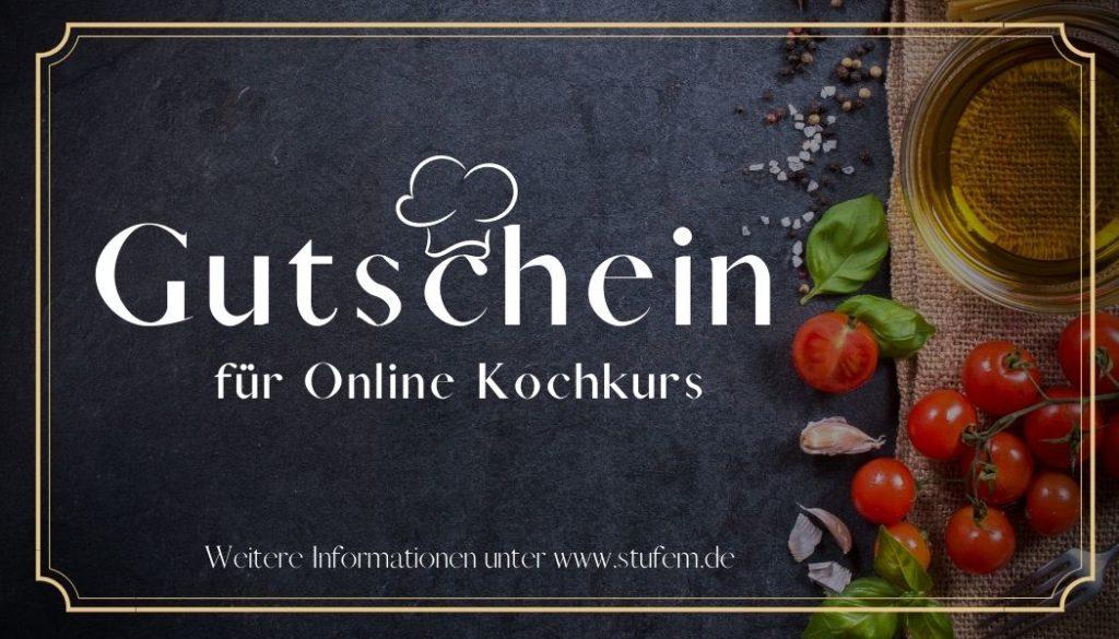 Minimal Photocentric Restaurant Business Card