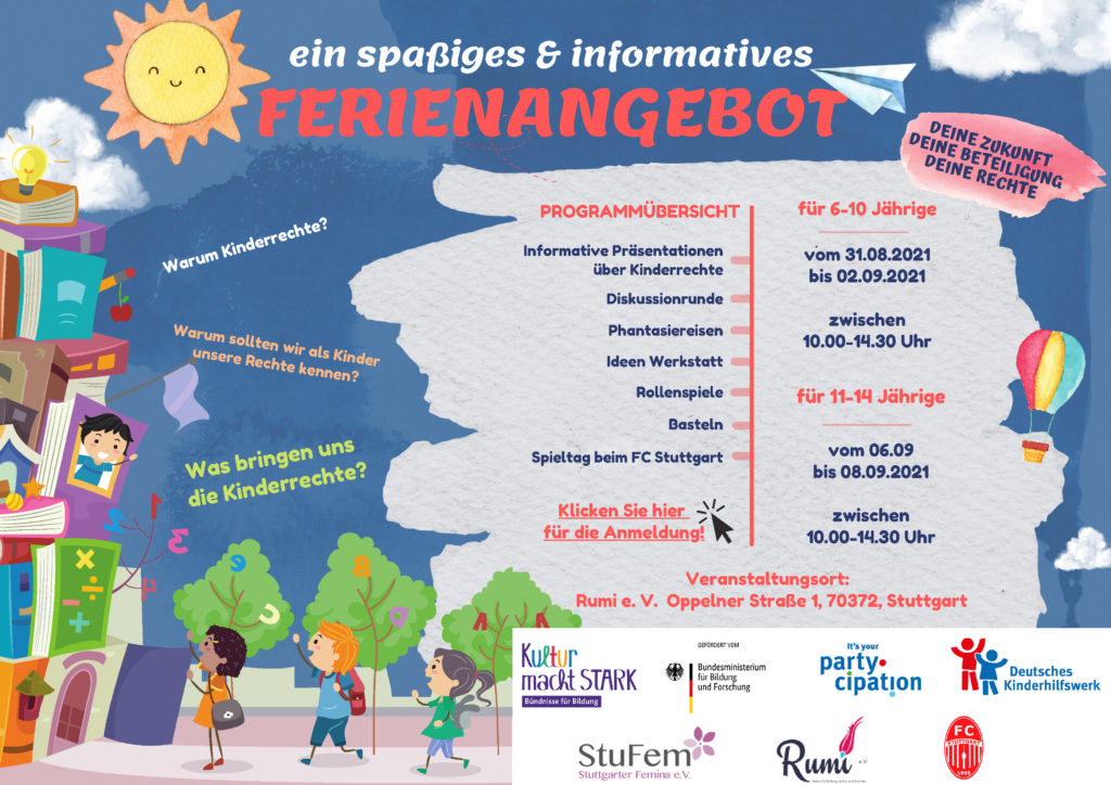 Projekt_Kinderrechte